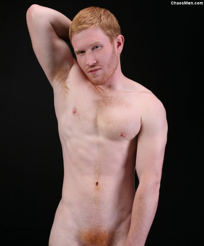 hairy ginger men   hot girls wallpaper