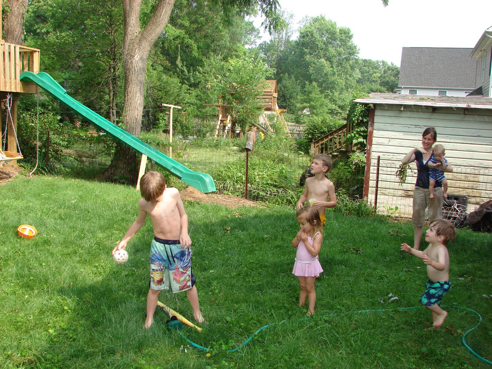 [sprinkler+andrew+with+group+and+me]