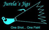 Jurela's Jigs