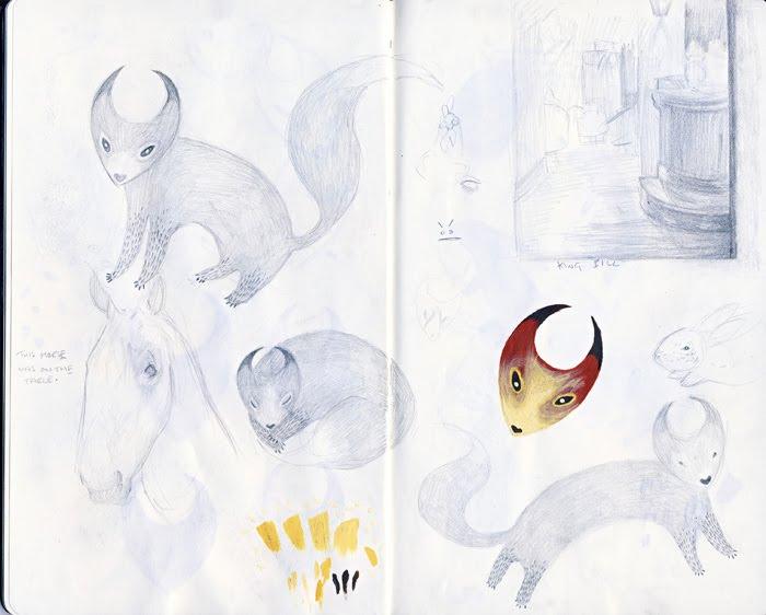 [Sketch274]