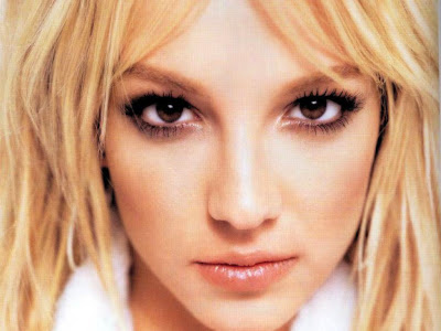 britney spears wallpaper 2010. Britney Spears wallpapers