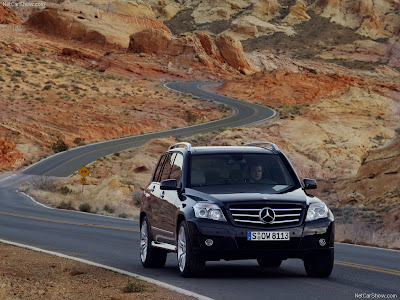 Mercedes Glk350 4matic. 2010 Mercedes-Benz GLK 350