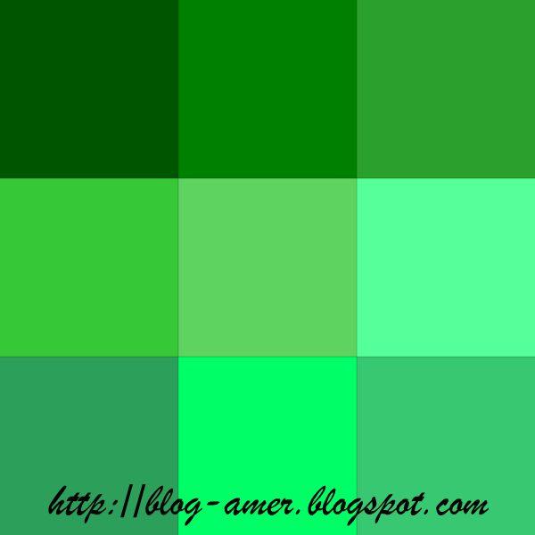 [green.jpg]