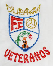 Calasparra Veteranos,F.C.