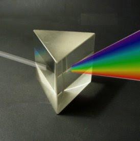 Artículo: luz solar articifial Refraccion+de+la+luz