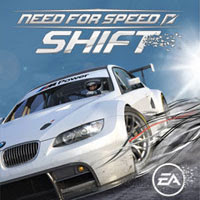 need for speed shift game
