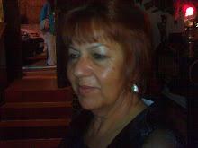 Lina (mãe da Ana Sofia Magalhaes)