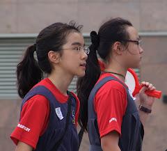 Schoolgirls2