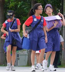 Schoolgirls3
