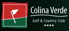 Hotel Golf Colina verde