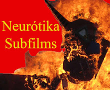 Neurtika Subfilms & Videotrauma