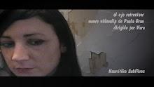 El Ojo Retrovisor (Paula Grau)