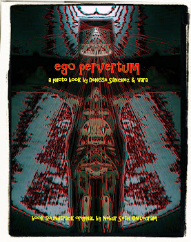 EGO PERVERTUM