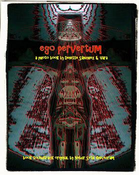 EGO PERVERTUM