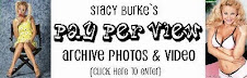 Pay Per View Archive Photos & Videos!