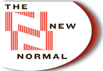 The New Normal Network