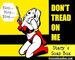 Stacy`s Soapbox