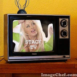 Stacy TV & Live Webcams