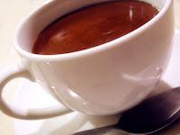 café, capuccino, chocolate, chá,