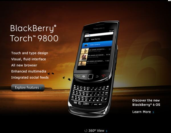 cars owner manual blackberry torch 9800 specifications manual blackberry torch 9800 en español blackberry torch 9800 notice d'utilisation