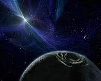 Palneta Nibiru(Niburu)-Kometa Nibiru(Niburu), oświecenie w roku 2012
