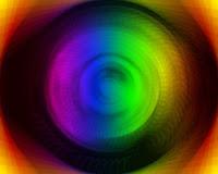 swanaście poziomów świetlanego ciała, Twoje oświecenie się zbliża