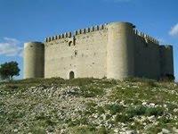 Portal independent de Torroella de Montgrí-L'Estartit