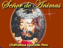www.senordeanimas.com