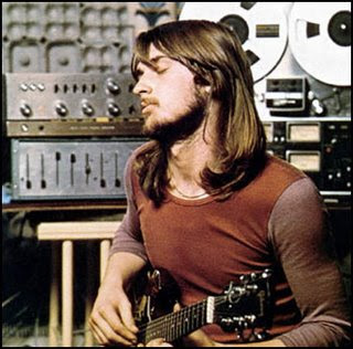 Megapost Mike Oldfield (Blootegs, Rarezas, Singles,etc)