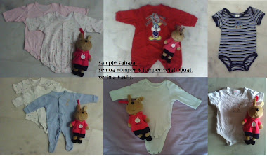 Bundle Campur2