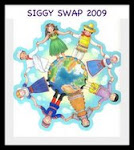 International Siggy Swap 2009