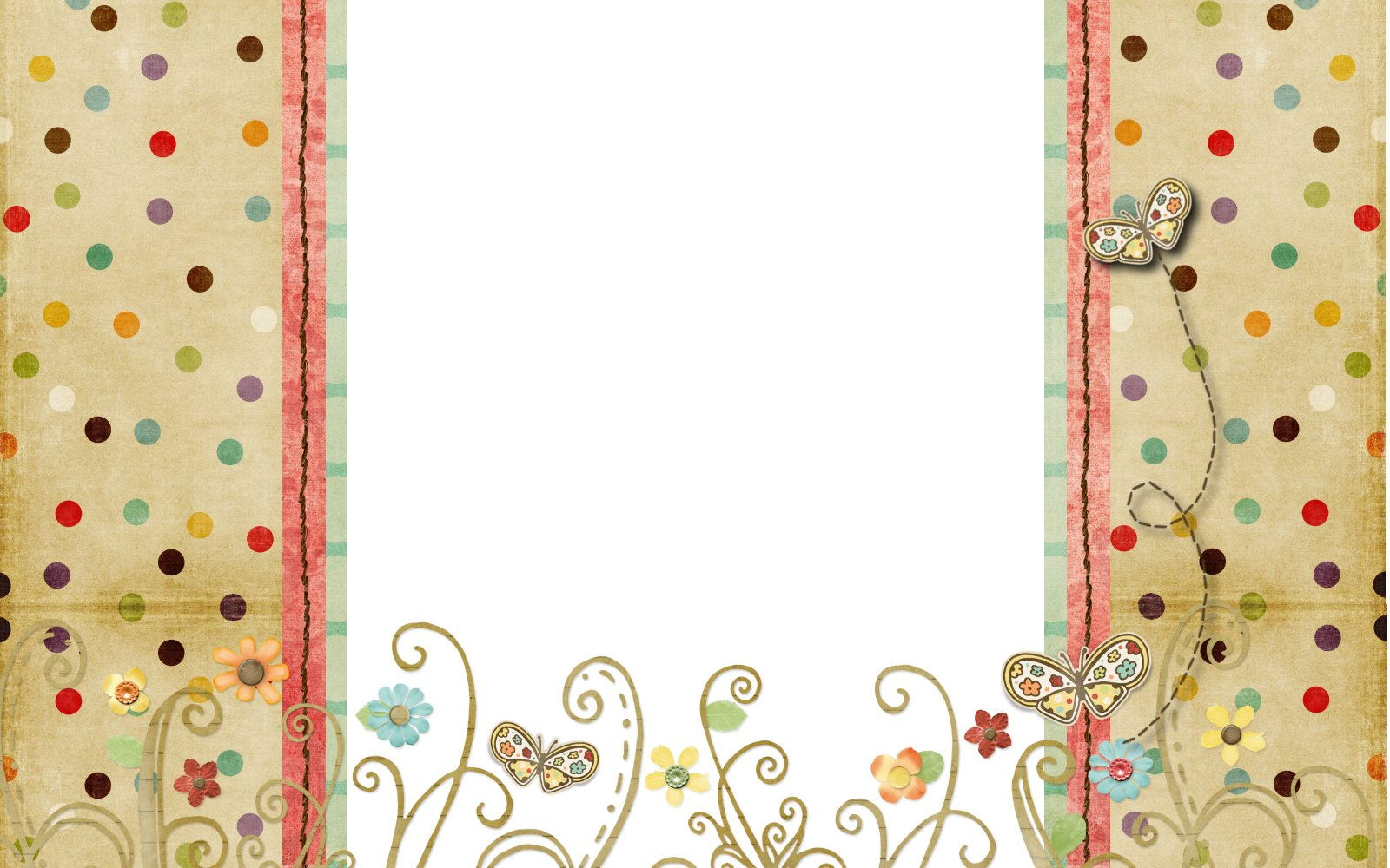 Yw blog background jpg 1600 1000 wallpaper for pc pinterest best scrapbook background scrap and scrapbook ideas