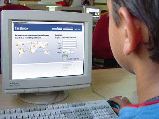 Adolescentes Blog Isabel Menéndez Benavente Clínica