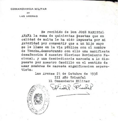 Republica Socialista Sovietica de España - Página 11 Multa_franquista