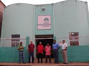 IPB EM PARAUAPEBAS-PA