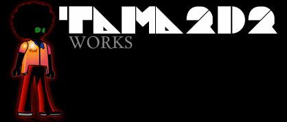 Tama2d2