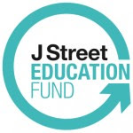 How did J St's Educational Fund go from $5,000 to $280,000 between 2006 and 2008? - IRS form 990