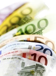 euro costi della politica