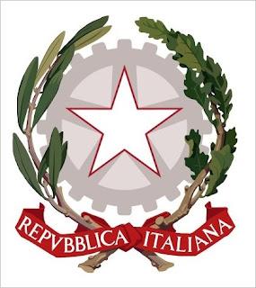 logo costi politica italiana