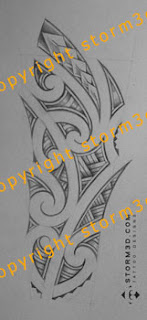 high resolution tattoo tribal pictures