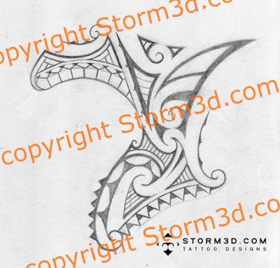 island tattoos sketch flash images custom tatoo