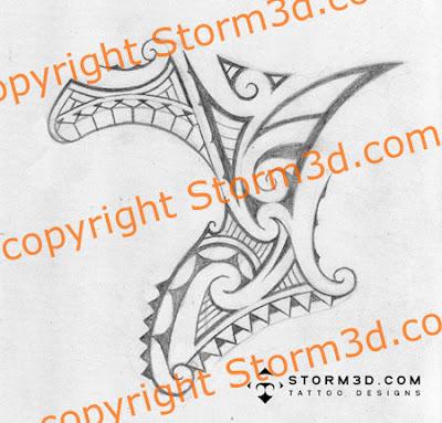 island tattoos sketch flash images custom tatoo