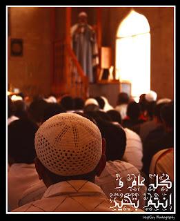 http://3.bp.blogspot.com/_gjW68d1rVeU/Ry3qgkMtLOI/AAAAAAAAAP4/xGSPvA9O63Y/s320/The_Eid_Khutbah_by_iraqiguy.jpg