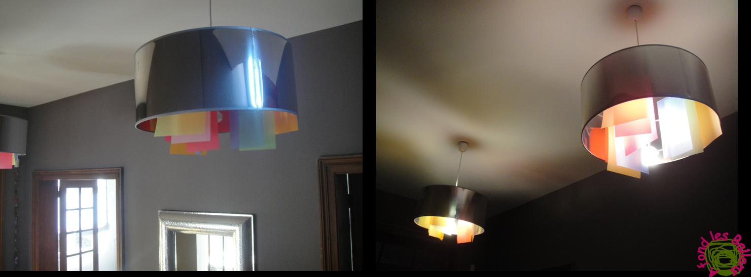 fond les ballons les lustres de l 39 entr e. Black Bedroom Furniture Sets. Home Design Ideas