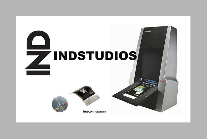 IND STUDIOS