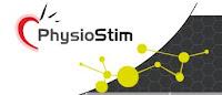 PhysioStim