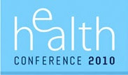 eHealth Conference 2010