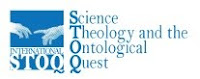 STOQ International (Science, Theology and the Ontological Quest) Vatican