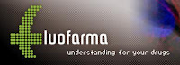 Fluofarma