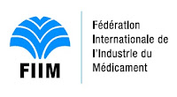Fédération internationale de l'industrie du médicament (FIIM)